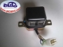 REGULADOR DO ALTERNADOR 12V-DAIHATSU CHARADE G10,INNOCENTI 3SE,TOYOTA (Ref:AVR551)