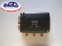 REGULADOR DO ALTERNADOR 12V 160W 2510 HARTING (Ref:2510 12V)